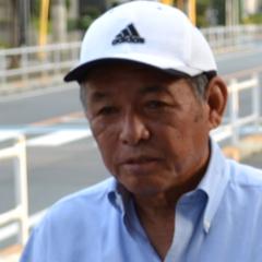 TsuguoNagasaka