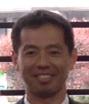 kouichirou_nagasaka